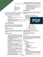 03 Proteine Serice