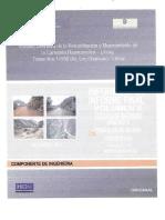 INFORME NRO 04 INFO FINAL VOLUMEN II ANEXO C ESTUDIO DE SUELOS TOMO 1-13.pdf