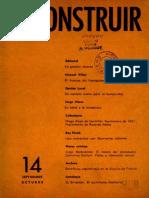 reconstruir_a1961m9-10n14