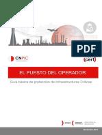 int_cnpic_proteccion_puesto_operador.pdf