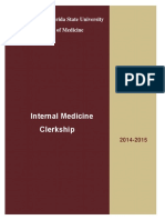 InternalMedicine_2014_2015