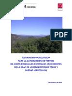 EH_ Autorizacion Vertido Aguas Residuales