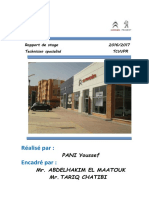 Ucef Db.docx