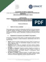 Terminos_Referencia_Sustentabilidad