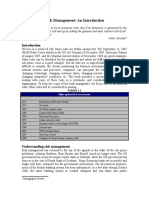 risk-management-an-introduction2912.doc