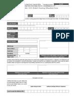 ECS-form.pdf