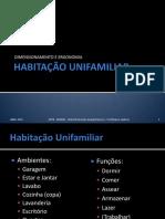 Dimensionamento-mínimo.pdf