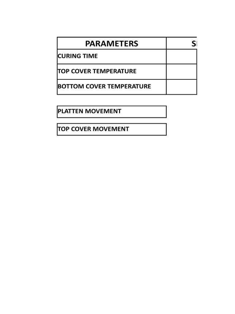 683471596800 Montessori Language Worksheets Pdf New Microsoft – Pathfinder Honors Worksheets