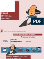 Enc11 Frei Luis Sousa Sintese Unidade