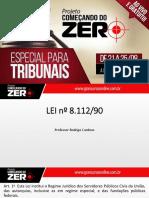 Começando do Zero Tribunais.pdf