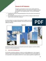 6. Hazard Identification for RF Radiation