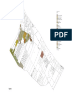 mapa-barrios-berisso.pdf