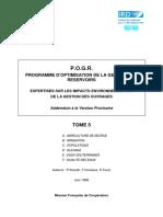 010051294.pdf