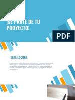 PPT-Técnicas (1)
