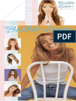 Brit - Baby One More Time Deluxe.pdf