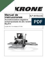 4172_3_es.pdf
