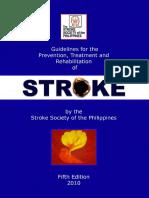2011 - SSPE.pdf