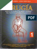 Cirugía para el Estudiante y el Médico General.pdf