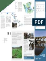 Leeds FAS Phase 2 Consultation Leaflet