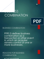 14_BusinessCombination.pptx