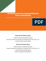 Actualizacion en Oxigenoterapia Para Enfermeria (1)