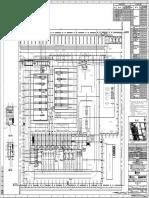 PMJ-I-1202-10-2312-D001_1(1 OF 3).pdf