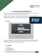 Ayuda Webmail Alumnos 2017