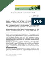 Mulheres_e_politicas_de_reconhecimento_n.pdf