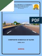 CSR-2014-Sindh NHA.pdf