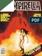 Vampirella-110-1982.1.pdf