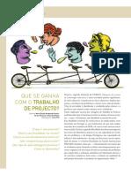 Noesis_Revista76.PDF Trab Proj