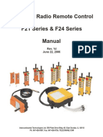 0v001_19301_F21F24_Manual