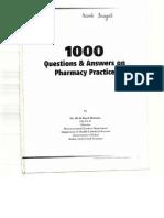 DHA Book of 1000 Q&A.pdf