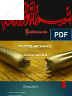 Physicsfracturemechanics 150623062936 Lva1 App6891