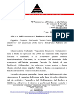 NPM (Nuova Carta Intestata).doc