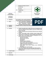 7.4.4 EP 5 SOP EVALUASI INFORMED CONSENT.docx