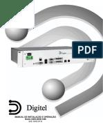 DBR_400E_16M.pdf