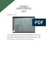 lec8_3.pdf