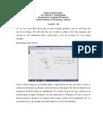 lec4_4.pdf