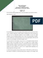 lec10_3.pdf
