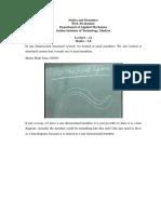 lec12_3.pdf