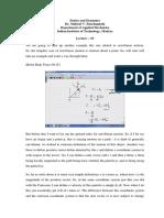 lec19_3.pdf