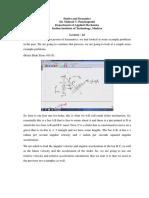 lec22_3.pdf