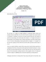 lec21_3.pdf