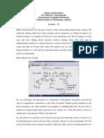 lec17_3.pdf