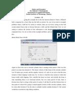 lec32_3.pdf
