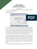 lec30_3.pdf