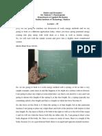 lec35_2.pdf