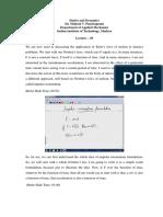 lec29_3.pdf
