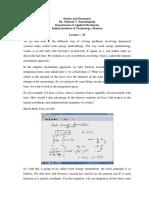 lec33_2.pdf